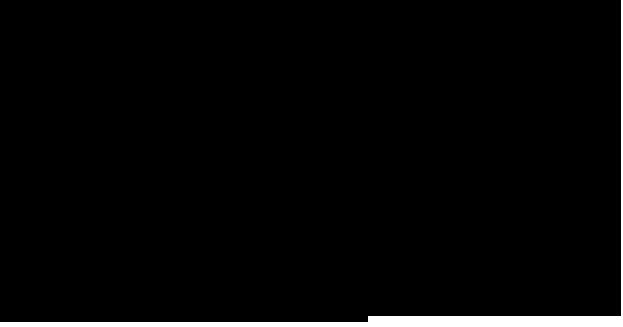 Fédération Krav Maga Corp.